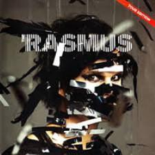 Descargar The Rasmus – The Rasmus [2012] MEGA