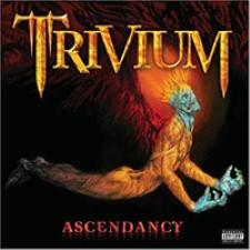 Descargar Trivium – Ascendancy [2005] MEGA