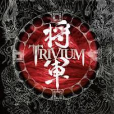 Descargar Trivium – Shogun [2008] MEGA