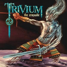 Descargar Trivium – The Crusade [2006] MEGA