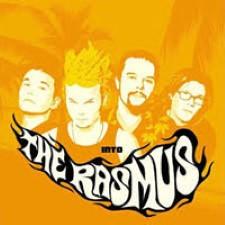 Descargar The Rasmus – Into [2001] MEGA