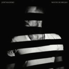 Descargar Jose Madero Vizcaino – Noche [2017] MEGA