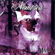 Descargar Nemesea – Mana [2004] MEGA