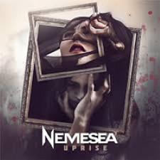 Descargar Nemesea – Uprise [2016] MEGA