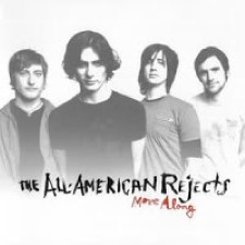 Descargar The All American Rejects – Move Along [2005] MEGA