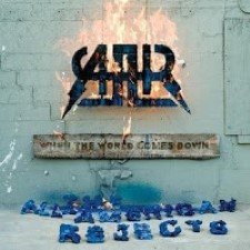 Descargar The All American Rejects – When The World Comes Down [2008] MEGA