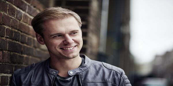 Discografia Armin Van Buuren MEGA Completa
