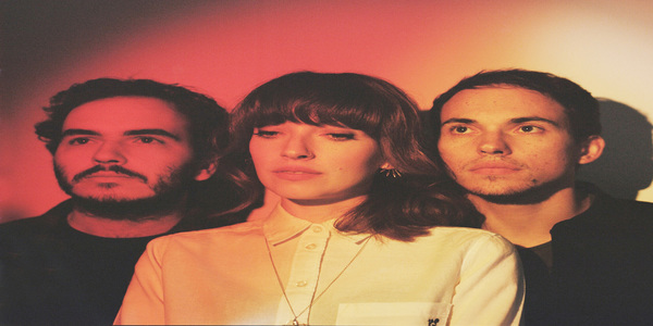 Discografia Daughter MEGA Completa