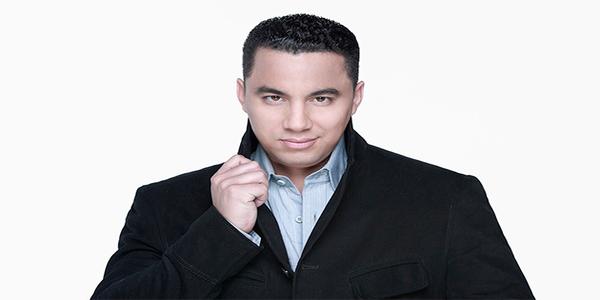 Discografia Felipe Pelaez MEGA Completa