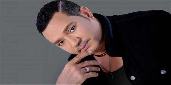 Discografia Frank Reyes MEGA Completa