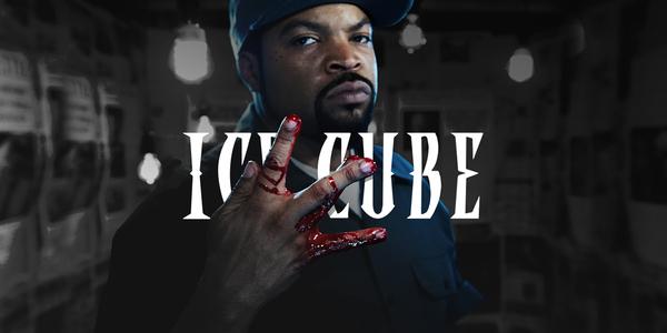 Discografia Ice Cube MEGA Completa