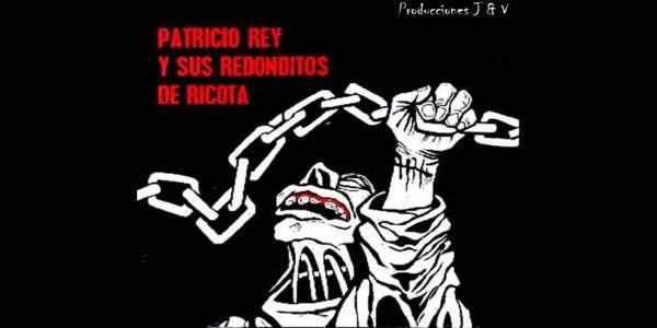 Discografia Los Redonditos de Ricota MEGA Completa