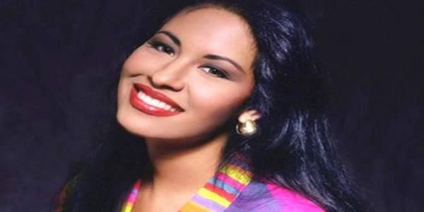 Discografia Selena MEGA Completa