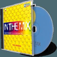 Descargar AOX Disco 5 MEGA