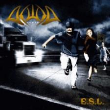 Descargar Akwid – E.S.L [2006] MEGA