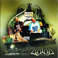 Descargar Akwid – Proyecto akwid [2003] MEGA