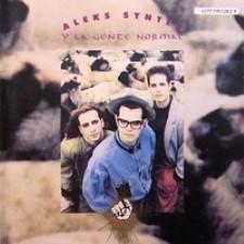 Descargar Aleks Syntek – Hey Tu [1991] MEGA