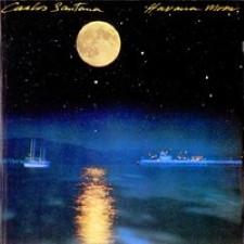 Descargar Carlos Santana – Havana Moon [1983] MEGA