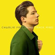 Descargar Charlie Puth – Nine Track Mind [2016] MEGA