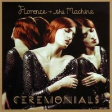 Descargar Florence & The Machine – Ceremonials (Deluxe Edition) MEGA