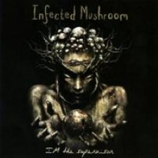 Descargar Infected Mushroom – I´m The Supervisor [2004] MEGA