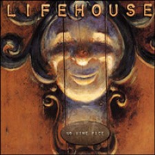 Descargar LifeHouse - No Name Face [2000] MEGA