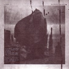 Descargar Lykke Li – Wounded Rhymes (Special Edition) [2011] MEGA