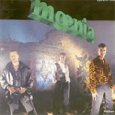 Descargar Moenia – Disco Perdido [1992] MEGA