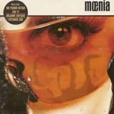 Descargar Moenia – Moenia [1996] MEGA