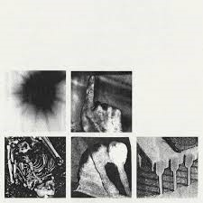 Descargar Nine Inch Nails – Bad Witch [2018] MEGA