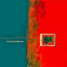 Descargar Nine Inch Nails – Hesitation Marks (Deluxe Edition) MEGA