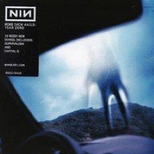 Descargar Nine Inch Nails – Year Zero MEGA