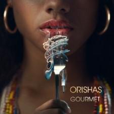 Descargar Orishas – Gourmet [2018] MEGA