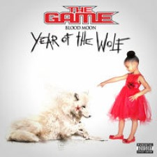 Descargar The Game – Year of the Wolf MEGA