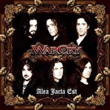 Descargar WarCry – Alea Jacta Est [2004] MEGA