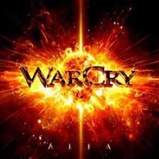 Descargar WarCry – Alfa [2011] MEGA