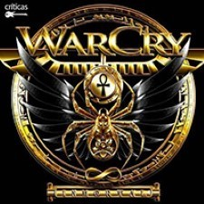 Descargar WarCry – Inmortal [2013] MEGA