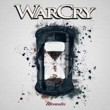 Descargar WarCry - Momentos [2017] MEGA