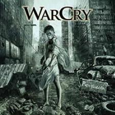 Descargar WarCry – Revolución [2008] MEGA