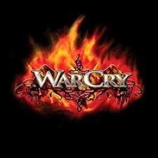 Descargar WarCry – WarCry [2002] MEGA