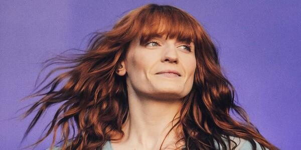 Discografia Florence and The Machine MEGA Completa