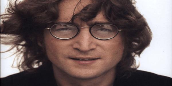 Discografia John Lennon MEGA Completa