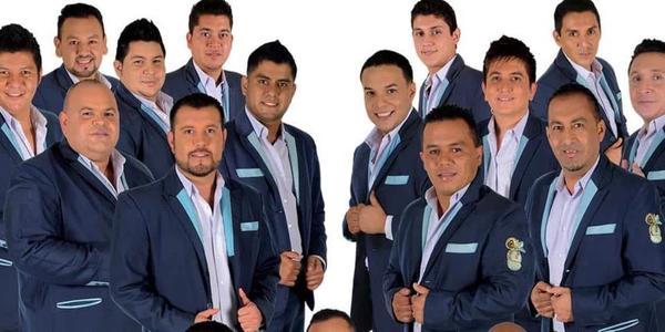 Discografia La Arrolladora Banda Limon MEGA Completa