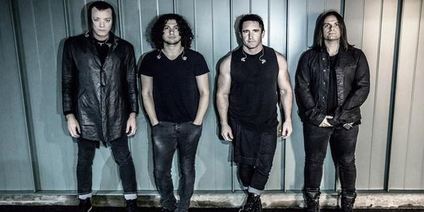 Discografia Nine Inch Nails MEGA Completa