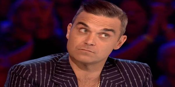 Discografia Robbie Williams MEGA Completa