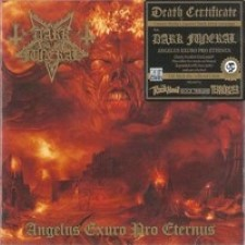 Descargar Dark Funeral – Angelus Exuro Pro Eternus MEGA
