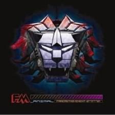 Descargar Far East Movement – Animal [2009] MEGA
