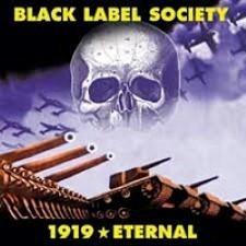 Descargar Black Label Society – 1919 Eternal [2002] MEGA
