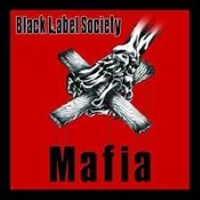 Descargar Black Label Society – Mafia [2005] MEGA