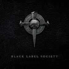 Descargar Black Label Society – Order Of The Black [2010] MEGA